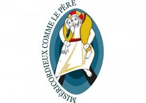 logo-annee-misericorde